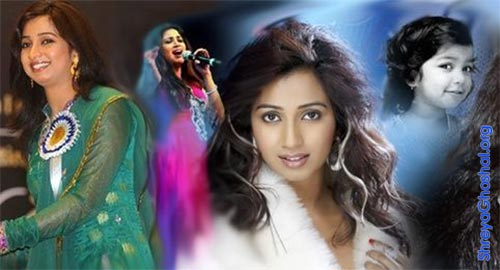 Shreya.Ghoshal