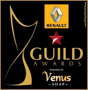 Shreya Ghoshal among 8th Star Guild Awards Nominations