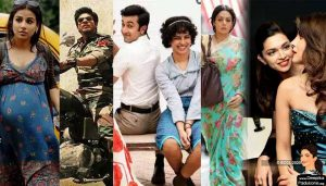 58th Idea Filmfare Awards nominations