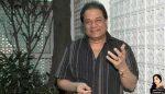 Anup Jalota: I chose Shreya Ghoshal