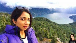 Shreya Ghoshal Vancouver