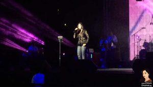 Shreya Ghoshal Live Concert – New Jersey