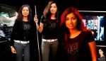 Shreya Ghoshal in Verve Young Power Women List
