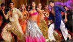 Radha – Shreya Ghoshal
