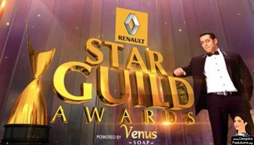 8th Star Guild Awards