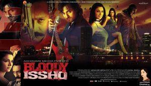 Bloody Ishq 2013