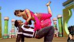 Naino Mein Sapna – Shreya Ghoshal