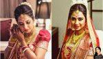 Shreya Ghoshal and marriage