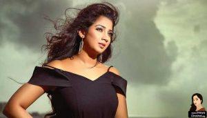 singing sensation Shreya Ghoshal, wallpaper