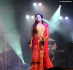 Charming Singer Shreya Ghoshal photos