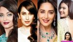 Bollywood's 10 most powerful women