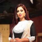 Shreya Ghoshal Day