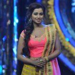 shreya ghoshal, Indian Idol Junior