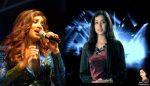 Shreya Ghoshal – Live in concert Trinidad
